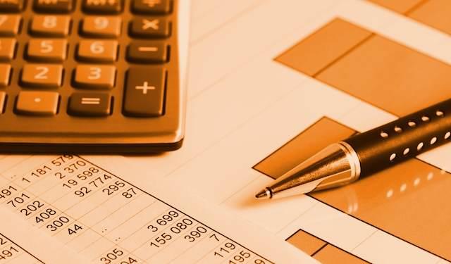 Presupuesto de conferencia elegir lugar detalles