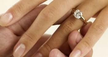 anillo-de-compromiso-detalle-importante-para-el-noviazgo