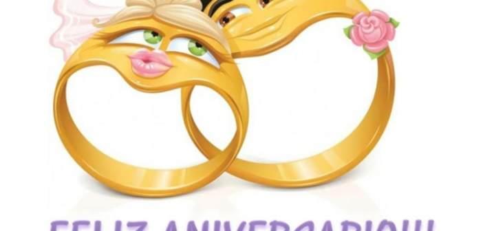 aniversario-de-bodas-día-especial-para-la-pareja