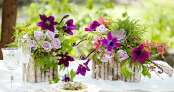 arreglos-de-mesa-decoracion-preciosa