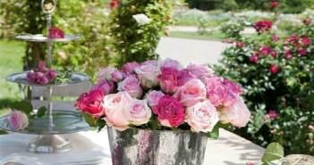 arreglos-florales-decoracion-magnifica-rosas