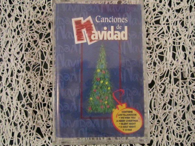 canciones de Navidad inolvidables crear atmósfera auténtica