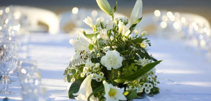 centros-de-mesa-para-boda-flores-magnificas