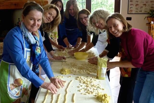 convertir juego cocinar motivación equipo team building culinario