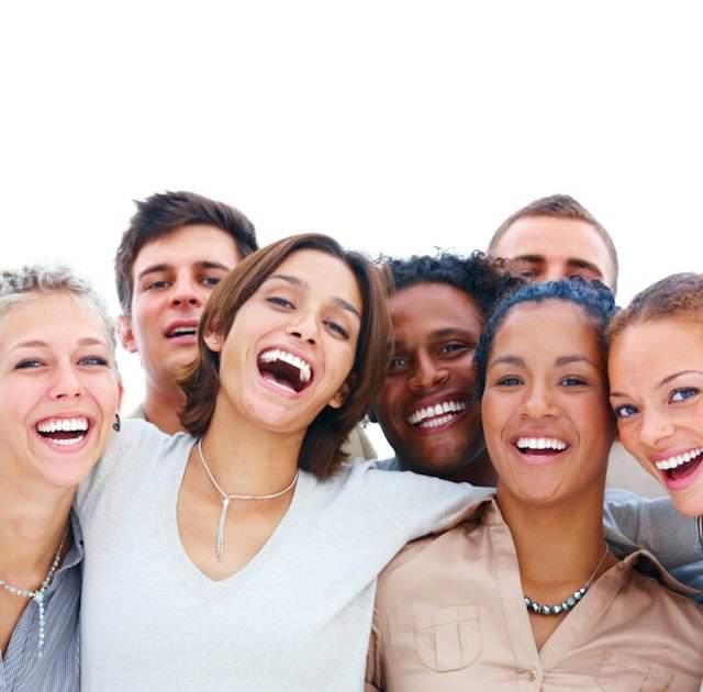 crear buenas relaciones entre los empleados