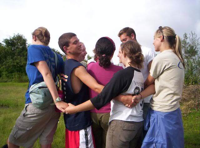 crear relaciones buenas entre empleados recursos humanos