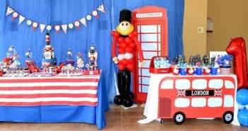 cumpleanos-infantiles-decoracion-entera-tema-Londres