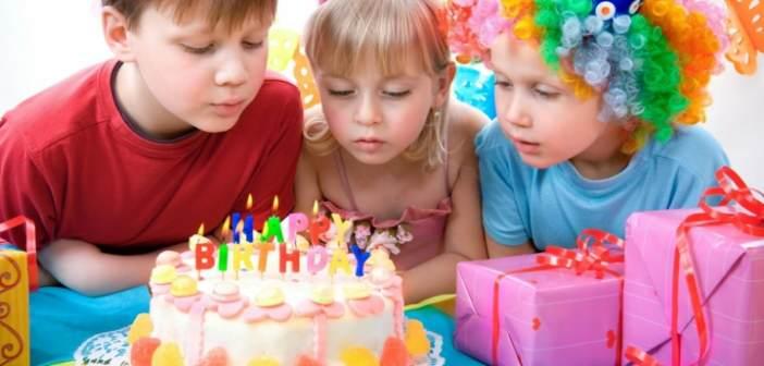 decoracion-de-fiestas-cumpleanos-infantiles