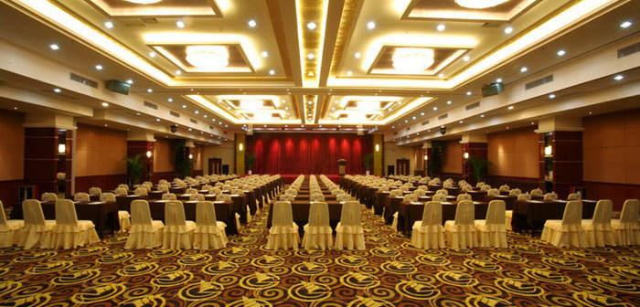 decoracion-de-sala-para-conferencia-profesional