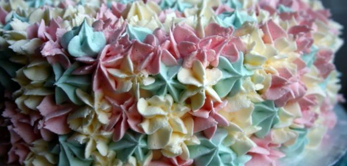 decoracion-de-tortas-ideas-interesantes