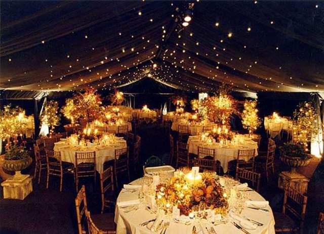 detalles de boda una decoración temática y hermosa