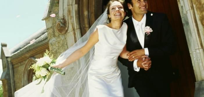 detalles-de-boda-momento-inovlidable-feliz