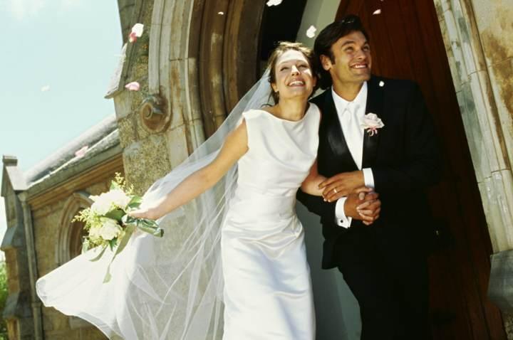detalles de boda un momento inovlidable y feliz