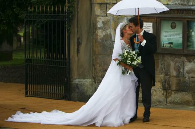 detalles de boda pareja momento bonito