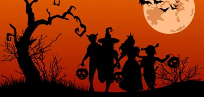 difraces-para-halloween-ideas-interesantes