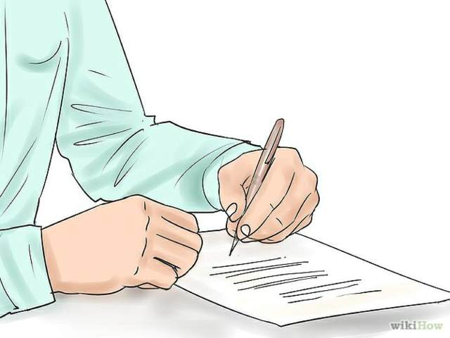 evento empresarial lista de tareas pendientes