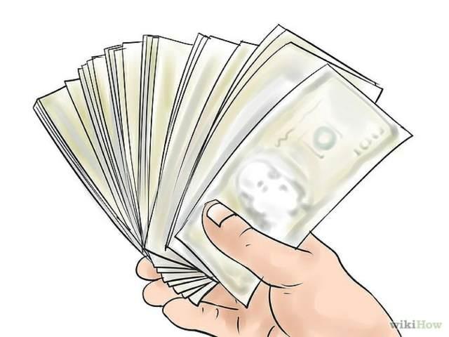 eventos corporativos presupuesto la organización