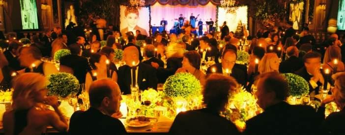 eventos-sociales-decoracion-sala-celebracion