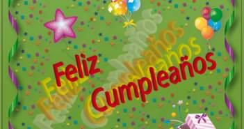 felicidades-cumpleanos-para-felicitar-el-dia-especial