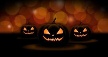 fiesta-de-halloween-calabazas-luminosas