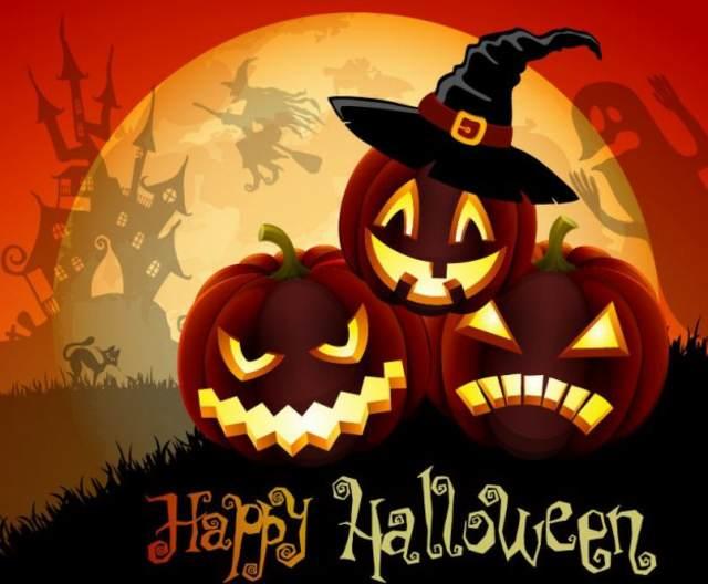 halloween fiesta famosa interesante disfraces