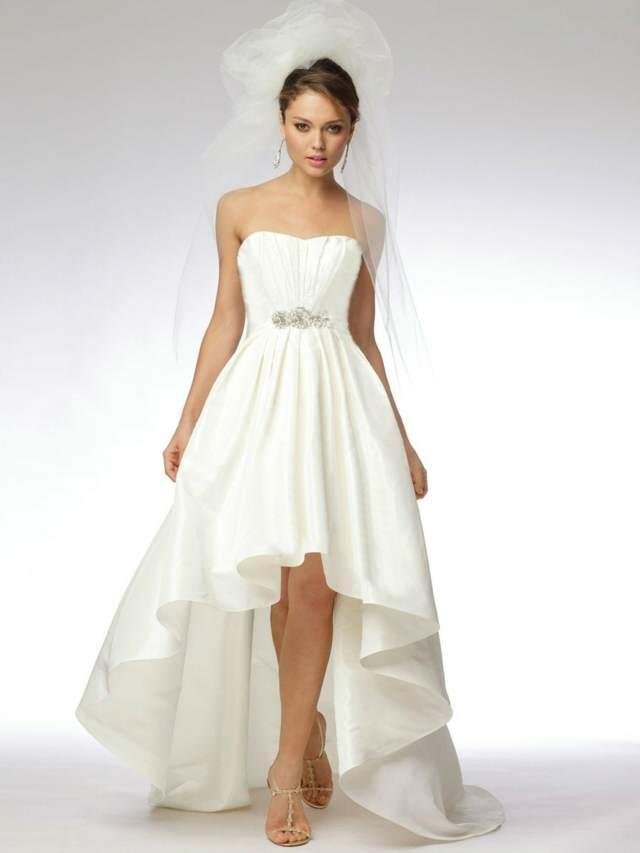 un hermoso vestido para boda perfecta organización