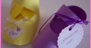 ideas-decoracion-bautizo-zapatillas
