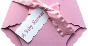 invitacion-hecho-a-mano-bragas-nina-baby-shower