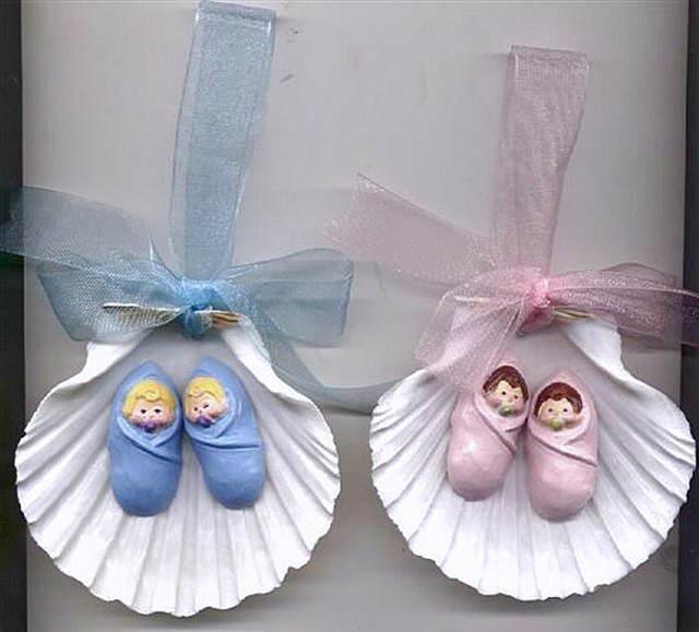 Fantásticas Invitaciones Para Baby Shower