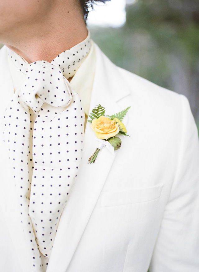 moda 2015 hombres pañuelos combinación trajes elegantes