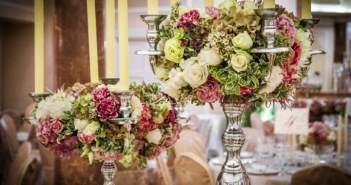 ramos-de-flores-para-su-fiesta-decoracion-magnifica