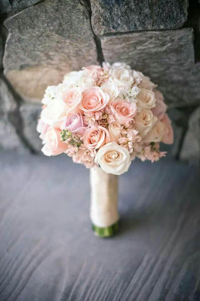 idea elegante para la novia y su boda
