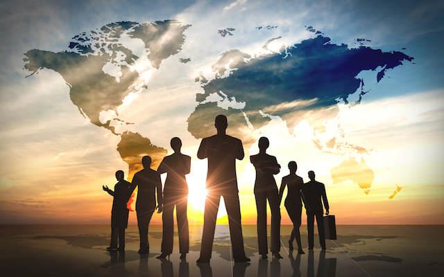 recursos humanos crear equipo ganador y próspero