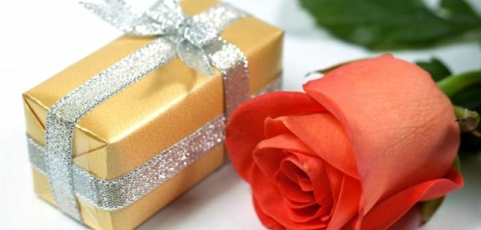 Aniversario boda . postal.