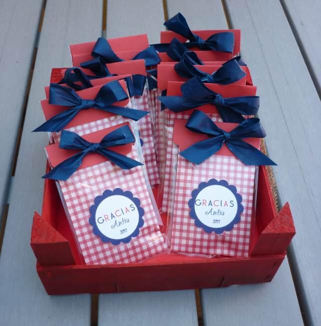 regalos para despedida de soltera