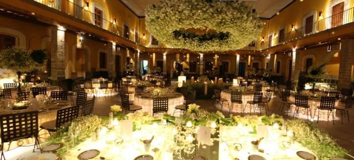 sala-de-banquete-decoracion-magnifica