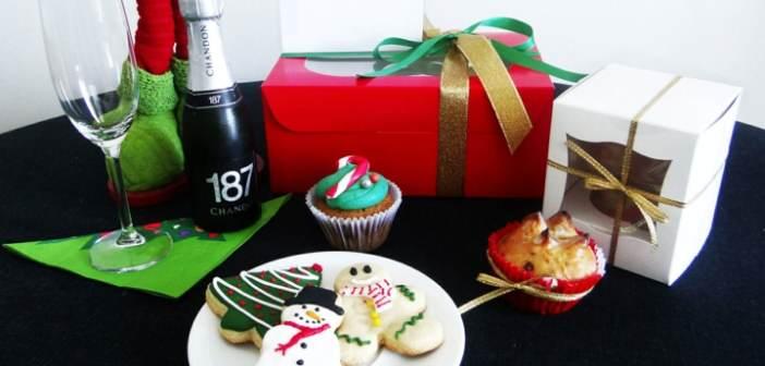 servicio-de-catering-de-navidad-decoracion-regalos