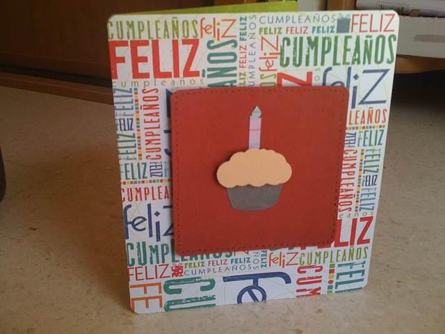 tarjetas para cumpleaños ideas modelos interesantes