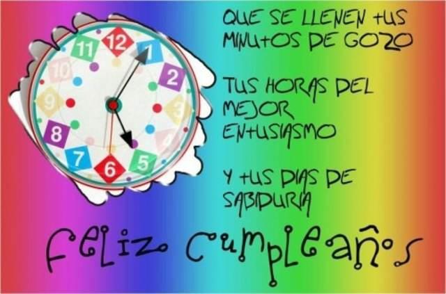 Ideas Originales Para Felicitaciones De Cumpleanos - Tarjeta-felicitacion-cumpleaos-original