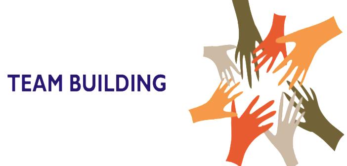 team-building-actividad-importante-empresa