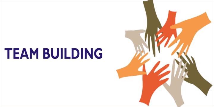 team building actividad importante para la empresa