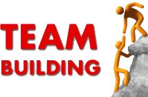 team-building-empresa-juegos
