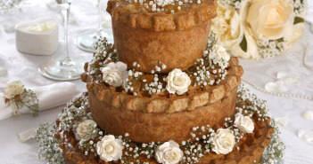 variante-clasicos-pasteles-de-bodatarta-de-boda