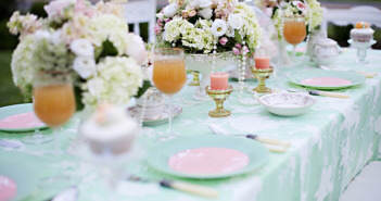 verde-menta-rosa-naranja-decoracion-moderna