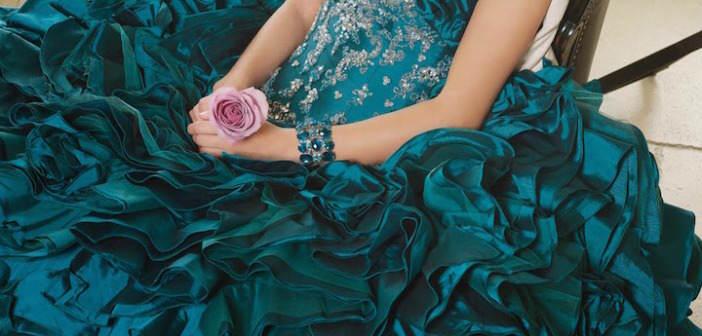 vestidos-de-15-anos-estilo-vintage-actual-elegante