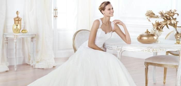 vestidos-de-novia-tendencias-modernas-elegantes