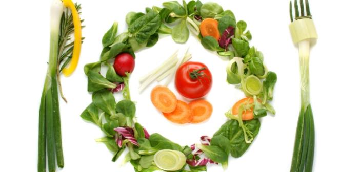 vida-sana-recetas-vegetarianas