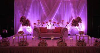 14-de-febrero-decoracion-color-lila