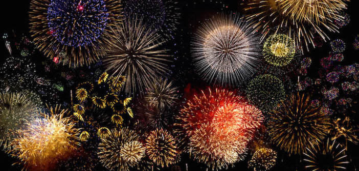 Ano-Nuevo-2015-Japon-celebracion-exuberante