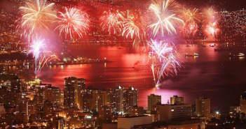 Ano-nuevo-Chile-fiesta-exuberante-paisaje-precioso